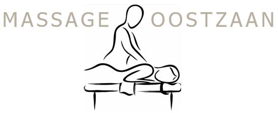 Massage Oostzaan Logo